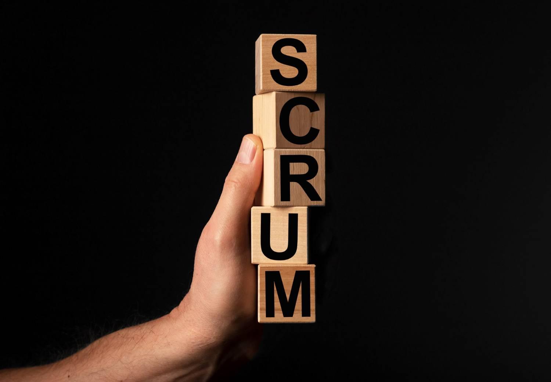 Certificação Scrum o que é?