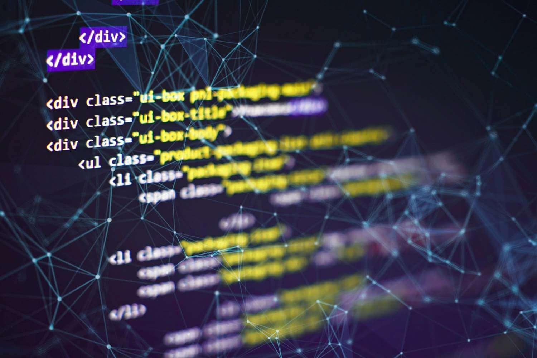 As linguagens de programação mais procuradas