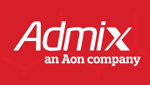 ADMIX - Convênio Corporativo Clarify