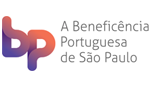 Beneficência Portuguesa - Convênio Corporativo Clarify