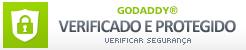 Certificado SSL da GoDaddy