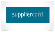 Clientes - Suppliercard